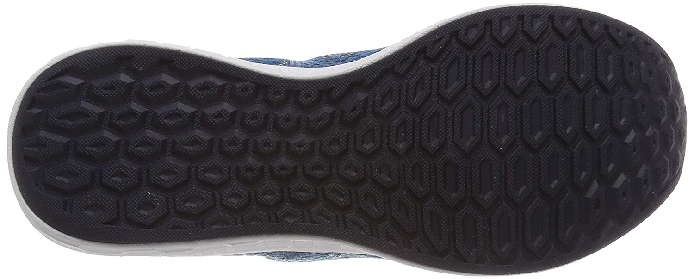 New Balance Herren Fresh Foam Cruz V2 V2 V2 Sock Turnschuhe B07D8B9111  91a9df