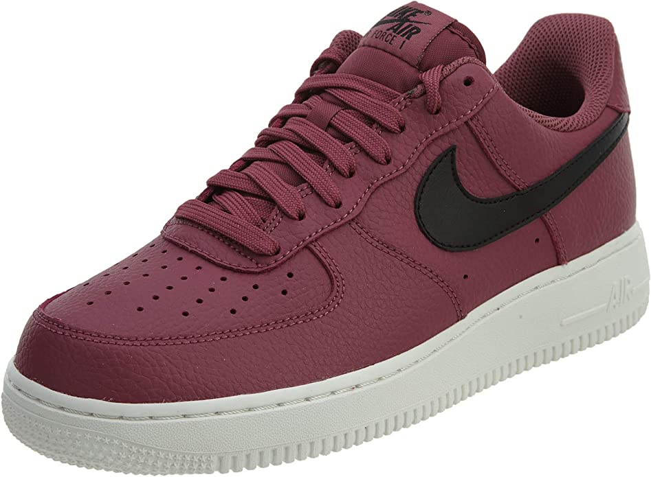air force 1 nike particolari