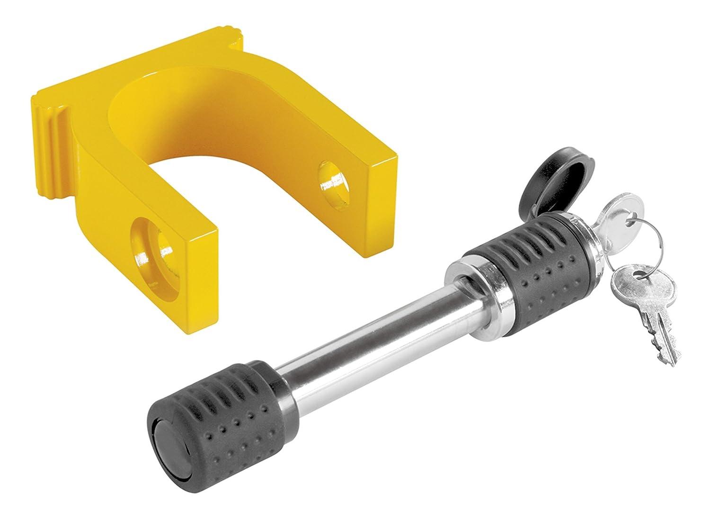Tow Ready 63251 Fifth Wheel King Pin Lock