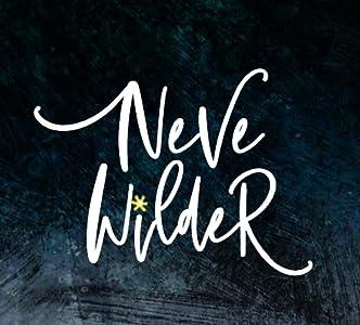 Neve Wilder