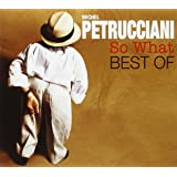 Michel Petrucciani - Best Of