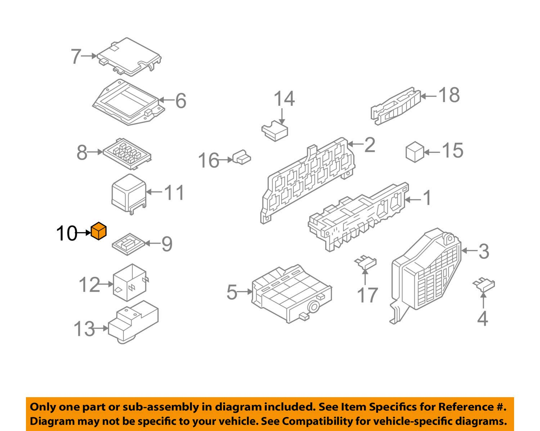 1996 Volkswagen Cabriolet Fuse Panel Diagram Electrical Problem