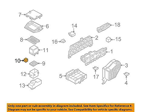 Montagesatz Endtopf PEUGEOT 406 2.0 16V Kombi 96-04 Anbausatz