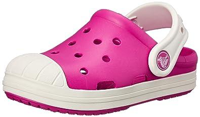 22b371f8a Crocs Kids  Bump It Clog