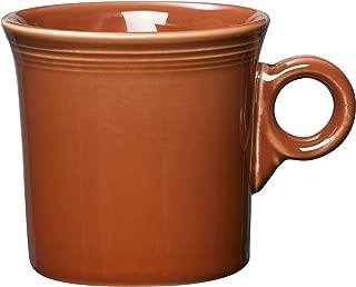 product image for Fiesta 10-1/4-Ounce Mug, Paprika