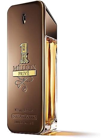 1a6df8a8da11a Paco Rabanne 1Â Million Private Parfum 100Â ml