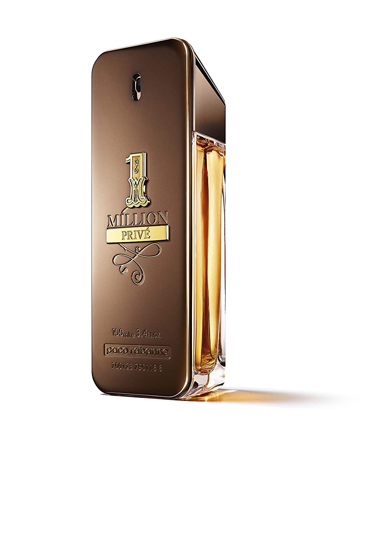 86c480ae13 Paco Rabanne 1 Million Privé Parfum 100 ml  Amazon.fr  Beauté et Parfum