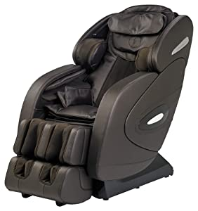 Best Massage Chair Under 5000 - Top Pick of the Year of 2021 5
