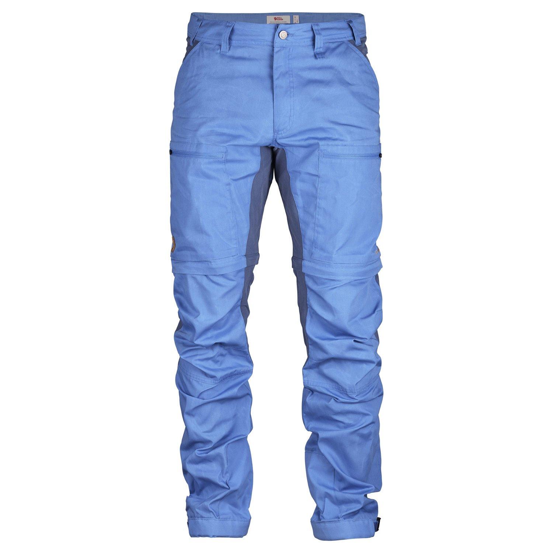 Fj/ällr/även 81535r Pantalons