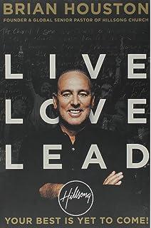 You Need More Money: Brian Houston: 9780957733602: Amazon com: Books