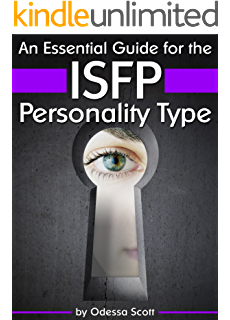 ISFP: Understanding & Relating with the Composer (MBTI