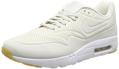 Nike Schuhe Herren Online Shop Nike Air Max 1 Ultra