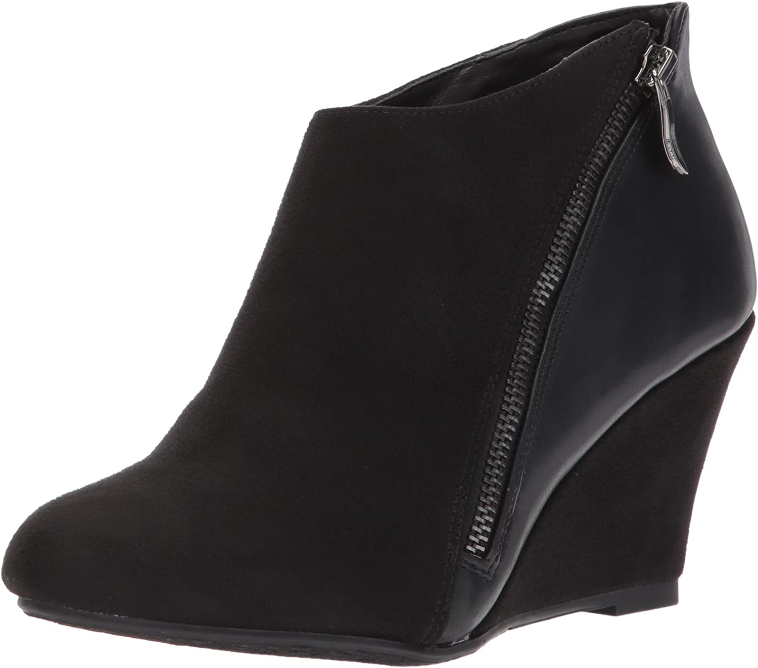 CL by Chinese Laundry Women's Viola Ankle Bootie