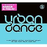 Urban Dance Vol.8