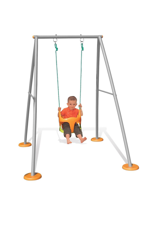 Desconocido Swing