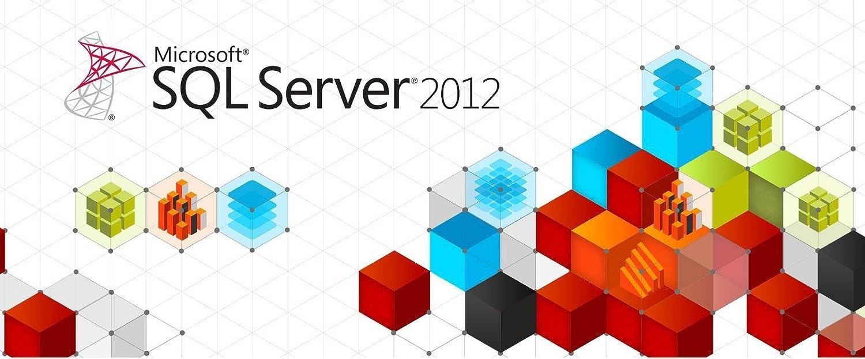 Microsoft Windows Server 2012 Standard ROK - BIOS Locked