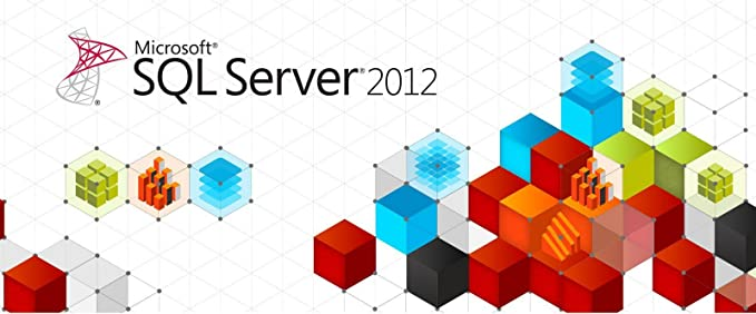 Microsoft Windows Server 2012 Remote Desktop Services: 5