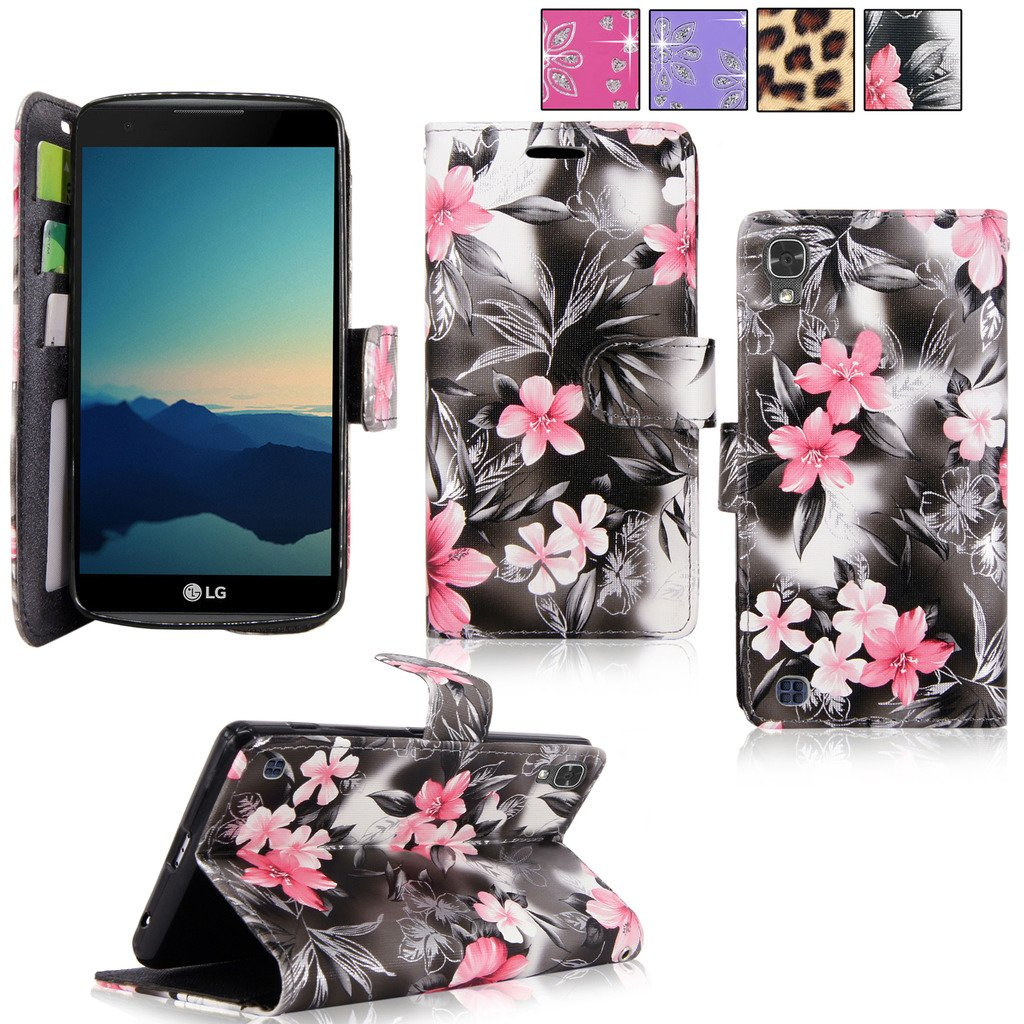 Cellularvilla Premium Leather Protection Protective Image 1