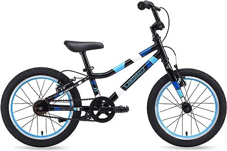 "Silver Juvenile /""Kids Bike/"" Chainguard Vintage 60/'s"