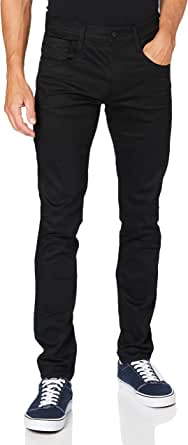 REPLAY Anbass Hyperflex Re-Used Jeans para Hombre