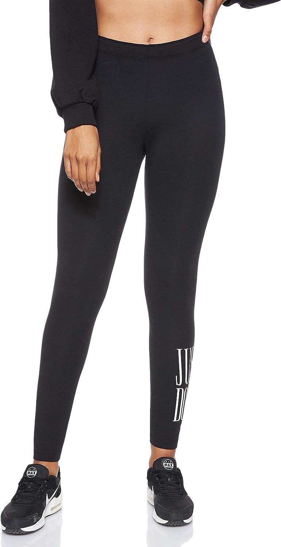 Nike W NSW Lggng Club JDI Pants Mujer
