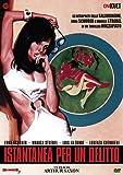Istantanea per Un Delitto (DVD)