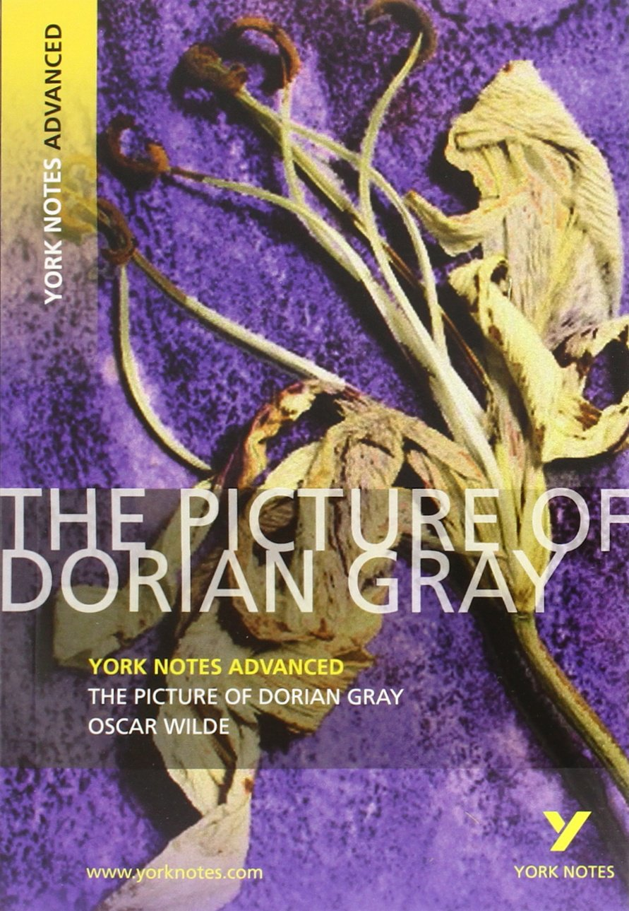 toni morrison beloved readers guides to essential criticism the picture of dorian gray york notes advanced