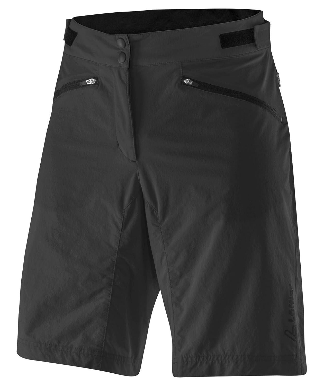 LÖFFLER He. Bike Shorts Crossano CSL