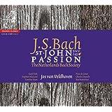 J.S. Bach - St. John Passion