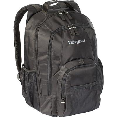 80%OFF Targus CVR600 Targus Grove Notebook Backpack