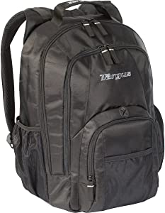 Targus CVR600 Targus Grove Notebook Backpack