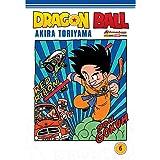 Dragon Ball Volume 6