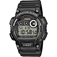 Casio Collection Men's Watch W-735H