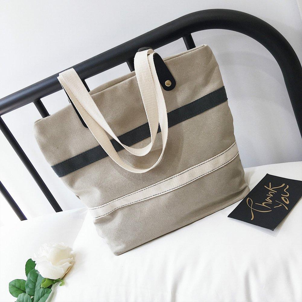 Handtaschen Ledertasche Modetrend Der Walking Steintreppe Handtasche High-End-Dinner-Paket , lila
