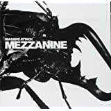 Mezzanine: Limited Edition