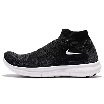 2ce199540bad Image Unavailable. Image not available for. Color  Nike W Free Rn Motion Fk  2017