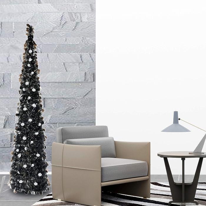 Top 9 Simple Designs Home Lamp