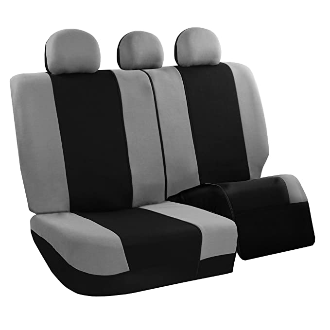 Honda Genuine 81530-SH5-A22ZA Seat Cushion Assembly Moist Blue//Moist Blue Front Left