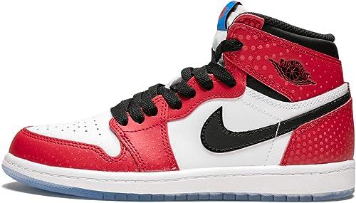 Nike Jordan 1 Retro HIGH OG (PS
