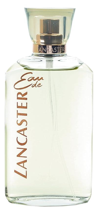 Lancaster Eau de Lancaster Spray Vaporizador - 75 ml
