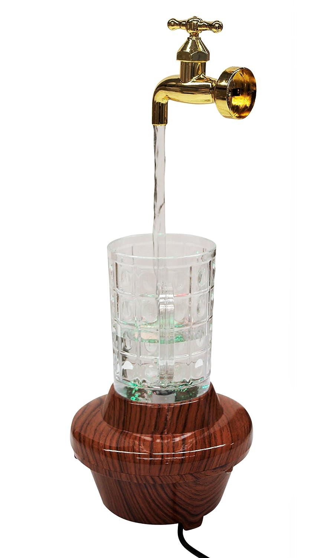 Arantza Fontaine Magique décoratif Aranaz 90065