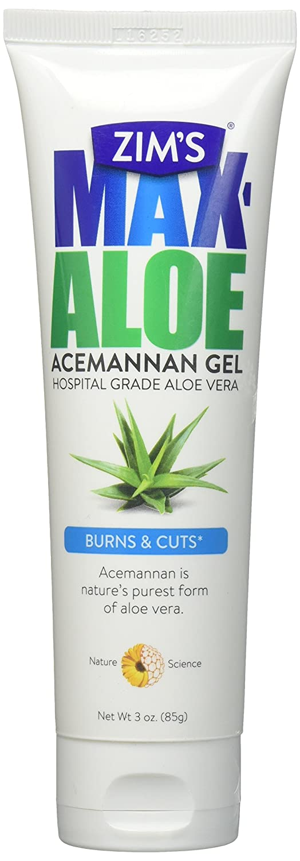 Advanced Retinol Serum 2.5% - Corrective Resurfacing Formula with Organic Green Tea, Hyaluronic Acid, Vitamin E. Advanced Repair and Resufacing to Reduce Wrinkles, Deep Lines and Uneven Skin Tone.