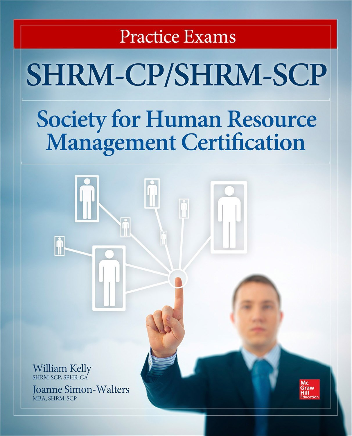 Buy shrm cpshrm scp certification practice exams all in one buy shrm cpshrm scp certification practice exams all in one book online at low prices in india shrm cpshrm scp certification practice exams all in 1betcityfo Images