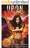 Upon This Rock (Demons of Eden Book 1)