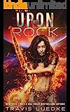 Upon This Rock (RH Fantasy) (Demons of Eden Book 1)