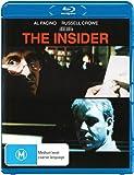 Insider The (Blu-ray)