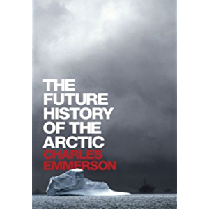 The Future History of the Arctic