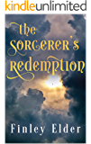 The Sorcerer's Redemption
