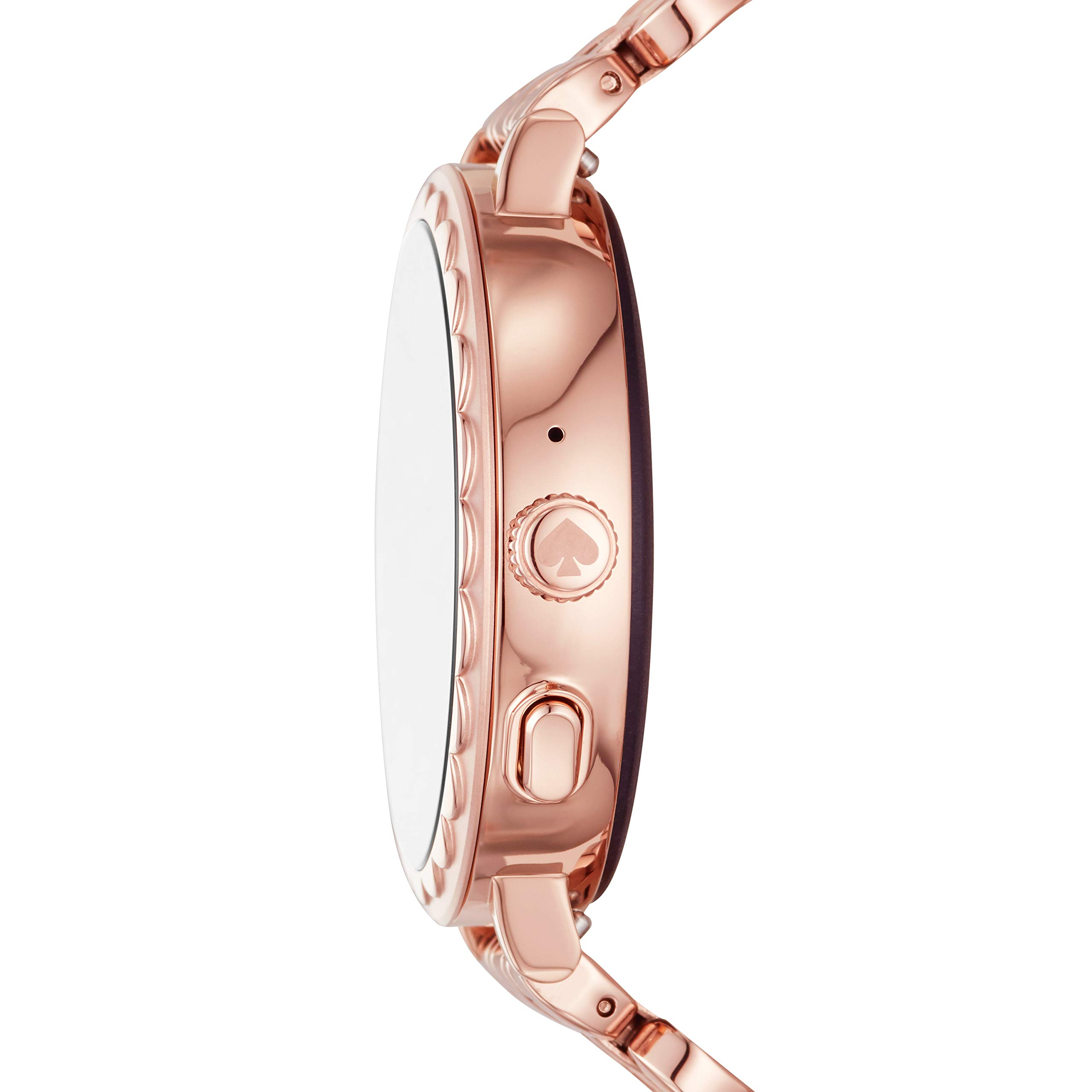 Amazon.com: kate spade new york watches