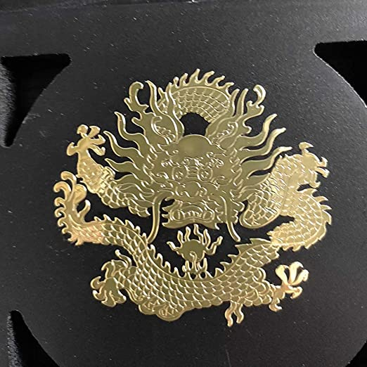 Espada Katana Samurai De Rack De Madera Wakizashi tanto Soporte Soporte aparecer 1 Capa